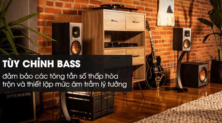 loa-klipsch-r-120sw-sub-dien-bass-30cm-chinh-hang-gia-tot-3