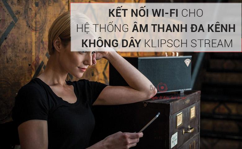 loa-klipsch-the-three-tinh-nang-5