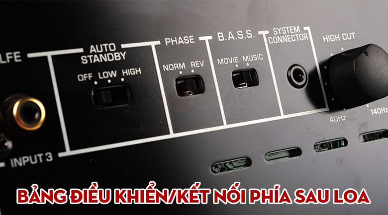 yamaha-ns-sw1000-black-piano-pic-5