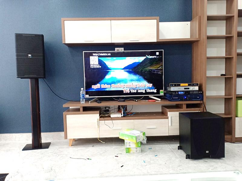 Dan karaoke cao cap tai tan phu hcm h5
