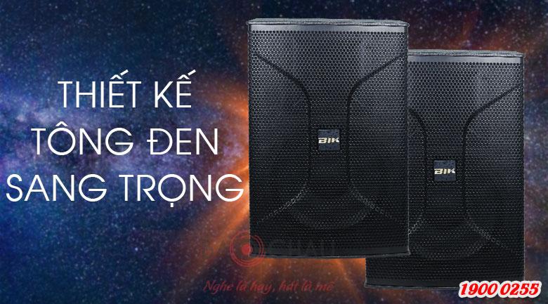 loa-karaoke-BSP-812-4