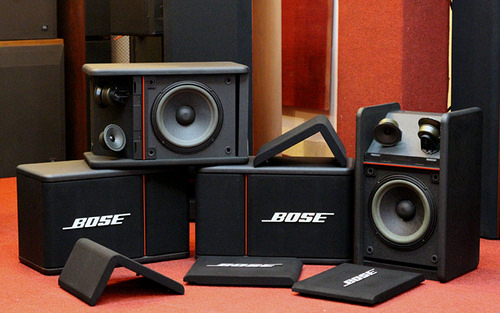 bose-301-av-monitor