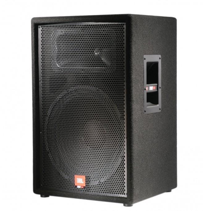 Loa-JBL-JRX115
