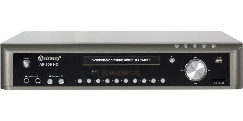 dau-karaoke-Arirang-AR-909HD-to
