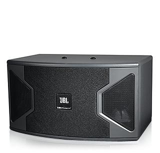 Loa-Karaoke-JBL-KS 2