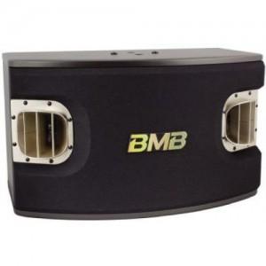 loa-karaoke-BMB-CS-900 3