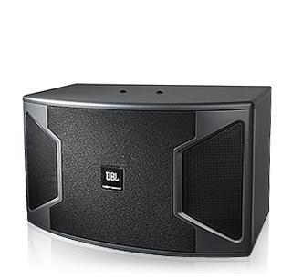 loa-karaoke-jbl-ks-1