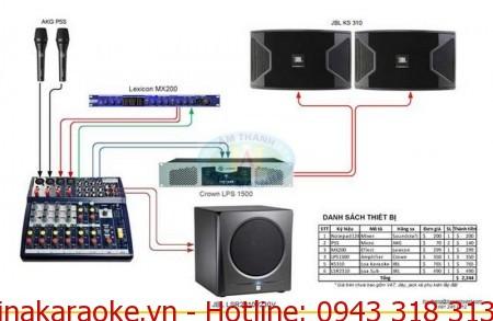bo-dan-karaoke-gia-dinh-gom-nhung-gi-450x293