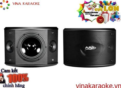 loa-karaoke-add