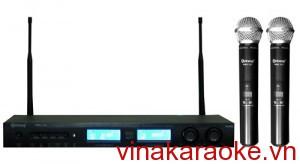 micro-karaoke02-300x164