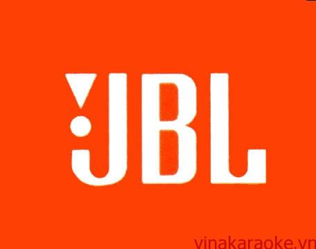 JBL-that-va-gia