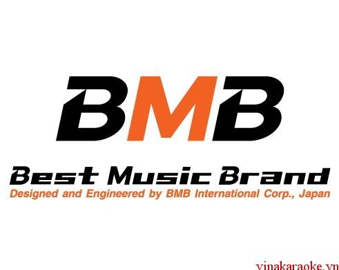 BMB-Logo-&-Slogan 3