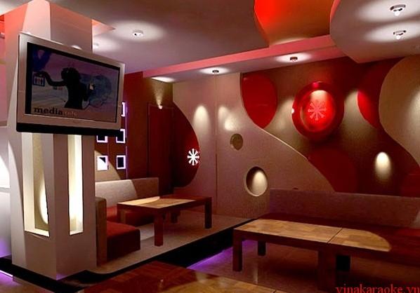 Cac-hien-tuong-am-hoc-trong-phong-hat-karaoke