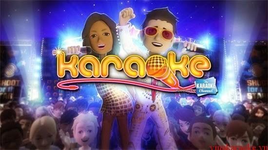 thoi-cua-karaoke-online-1