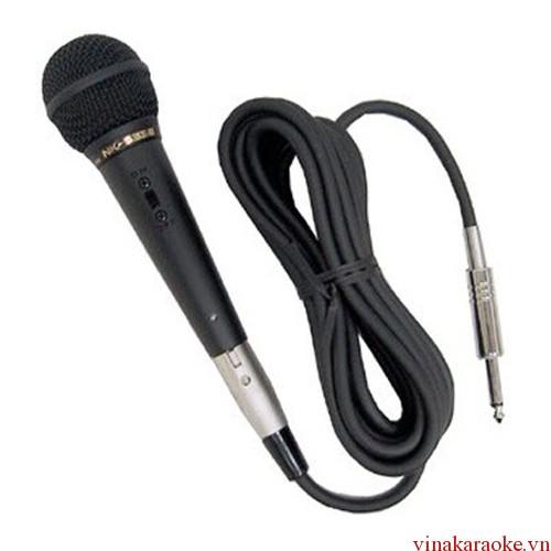 micro-karaoke1