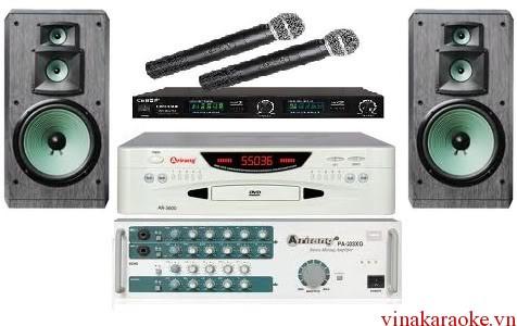dan-karaoke-arirang1