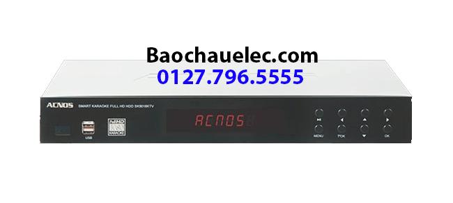 dauDVD-karaoke-ACNOS-sk9018KTV